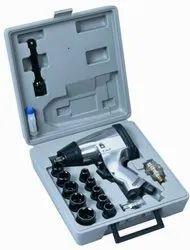 Socket Tool Kit