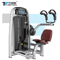 Abdominal Machine Gym Machine