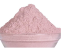 Dehydrated Red Onion Powder, Packaging: 1 Kg
