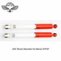 ARC Shock Absorbers For Maruti Suzuki Gypsy