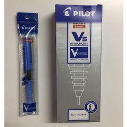 Pilot Pen V5