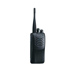 Kenwood Walkie Talkie
