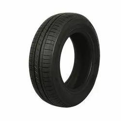 Michelin ENERGY XM2 175/65 R14 Tubeless Car Tyre