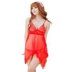 cd69f14ee2 Ladies Stylish Lingerie at Rs 600 do
