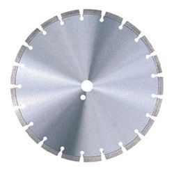 Silver 14 and 15 Wheel Cutter for Industrial