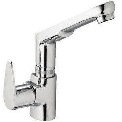Vignat Series Swan Neck Tap