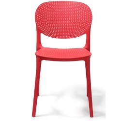 Globe Cafeteria Seating Chair