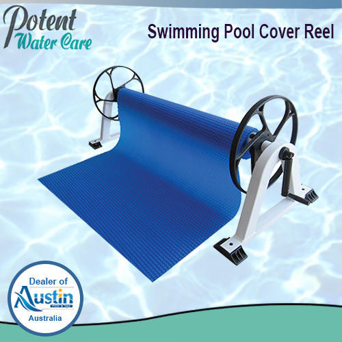 Swimming Pool Cover - Swimming Pool Bubble Cover Manufacturer from ...
