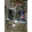 20L Commercial Wet Grinder
