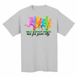 Sublimatable T-Shirts