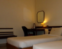 Economy Non Ac Single Rooms Rent Service