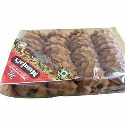 Munjal Fruit Cherry Biscuit