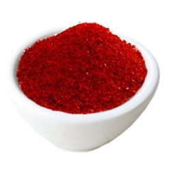 Srishti Organic Red Chilli Powder