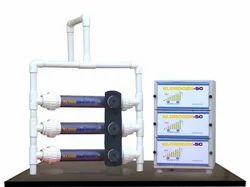 swimming pool equipment in chennai tamil nadu suppliers dealers retailers of swimming pool