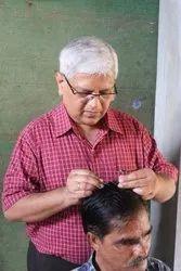 Basic Acupuncture Course