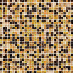 Wall Mosaic Tile, Packaging Type: Box, Thickness: 5-10 mm