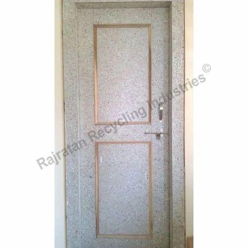 Readymade PAC Door