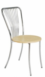 DF-720 Cafeteria Chair
