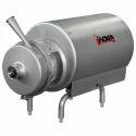Centrifugal Pump Prolac HCP-WFI