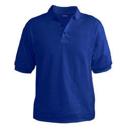 Plain Sports T-Shirt / Dry Fit T-Shirts