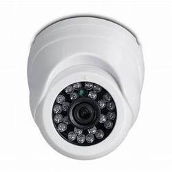Iball Guard Ir Camera, IB-HDD133MM