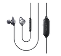 Samsung Level Active Earphone
