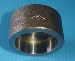 Forged Pipe Coupling