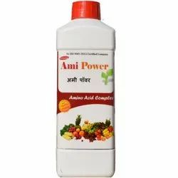 Ami Power Plant Growth Promoter