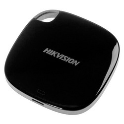 HIKVISION PORTABLE SSD