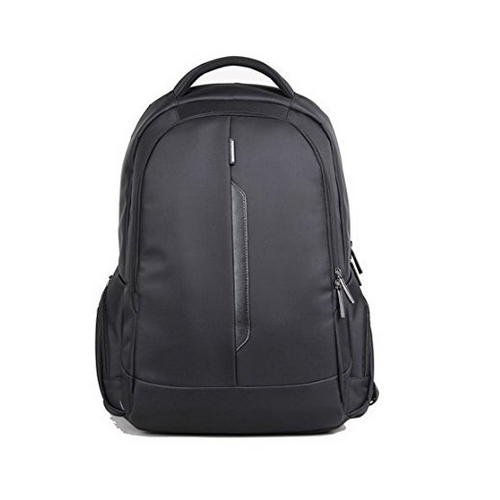 Black Executive Bag