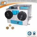 Jewelry Machine Electric Wire Draw
