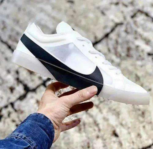Nike Blazer City Low, नाइकी के जूते, नाइकी शूज ...
