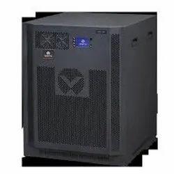 Vertiv Liebert Powerbank 600