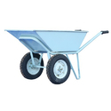 Heavy Type Wheel Barrow