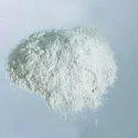 Sodium Phenolate