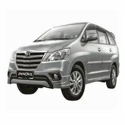 South India Car Rental - Madurai Car Rental