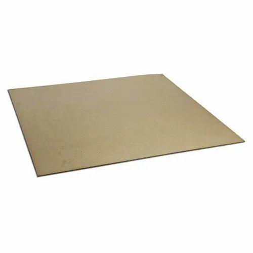 Kappa Board