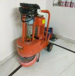 Indian Marble Polishing Services