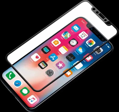 All Types Of Mobile Glass At Rs 30 Vbddbghgb Mobile Tempered Glass Id 20942843448