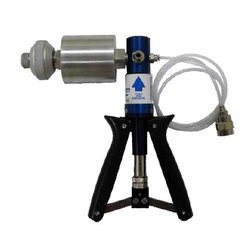 HP-2 Pneumatic Hand Pump