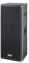 Spx-1210 Pa Cabinet Loudspeakers