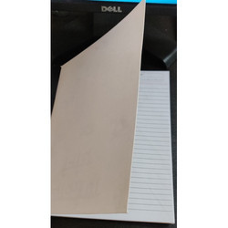 Customized Note Books