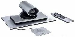Cisco TelePresence SX20 Video Conferencing System