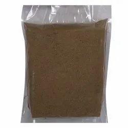 Sushmakhadi Kesh Kalp Hair Washing Powder, Packaging Size: 200gm