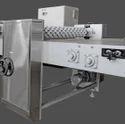 Rotary Biscuit Cutting Machine