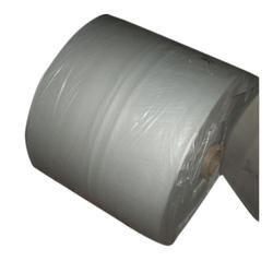 Lotus HM Roll, Thickness: Upto 3 mm