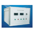 A To Z Magnet Automatic High Power Magnetizer