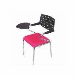 SS-2 Student Series Chair