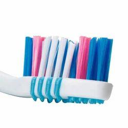 Multicolor Toothbrush Nylon Bristle, Nylon Filament, Nylon Monofilament  Bristles, नायलॉन ब्रिस्टल - Ascension Filaments Pvt. Ltd., Vadodara | ID:  18213470662