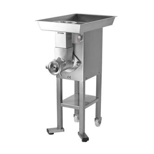 Keema Making Machine, for Commercial